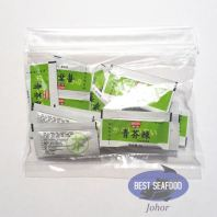 Mini Wasabi / �����ĩ (sold per pack)
