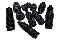 Drive Shaft Boots & Steering Rack Boots