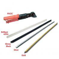 PVC Edging frame