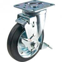 Nansin STC Rubber Brake