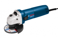 Angle Grinder GWS 060 Professional