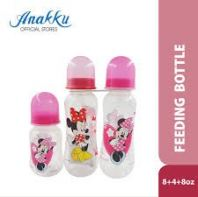 373-009 DISNEY FEEDING BOTTLE
