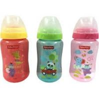 FP-0059 SOFT SPOUT CUP 250ML