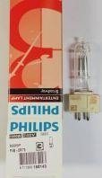 Philips 6995P 240V 1000W GX9.5 FVB CP70