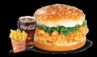 Mimic-Crunchy-Set