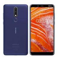 Nokia 3.1 Plus Original Malaysia