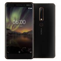 Nokia 6.1 (2018) Original Malaysia