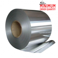 Aluminium Coils | Grade: AA1100 | K. Seng Seng Industries Sdn Bhd