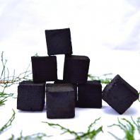 Shisha Cube Charcoal