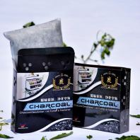 Charcoal Deodorizer A1