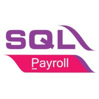 SQL Payroll System