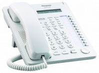 Panasonic KX-AT7730 Display Speakerphone