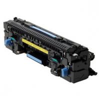 [Preoder]HP LaserJet M806 Fuser Assembly Fuser Unit 220V