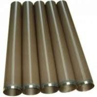 [Preoder]5X Fuser Film Sleeve For HP LaserJet 4250 4350 4345