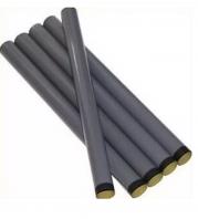 [Preoder]5X Fuser Film Sleeve For HP LaserJet P3015