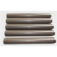 [Preoder]5X Fuser Film Sleeve For HP LaserJet P4015 M600