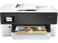 HP Officejet 7720AIO