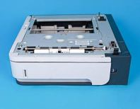 Refurbished -500 Sheet Optional Paper Tray HP LaserJet P4014 P4015 P4515