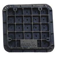 MC3 (Square)