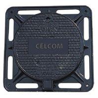 Round (Celcom)