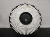 Proton Air Filter
