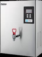 Bili Stainless Steel Water Boiler JO-K20-2C