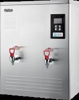 Bili Stainless Steel Water Boiler JO-K60C