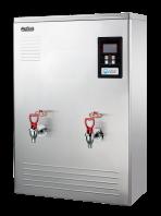 Bili Stainless Steel Water Boiler JO-K90C