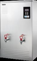 Bili Stainless Steel Water Boiler JO-K120C
