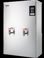 Bili Stainless Steel Water Boiler JO-K120G-A