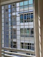 Window Grill @SS7/26, Petaling Jaya,Selangor