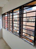 Window Grill @Tadisma Business Park, Shah Alam, Selangor