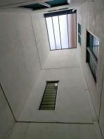 Polycarbonate @Jalan 2/8A, Tropicana Height, Kajang 2,Selangor