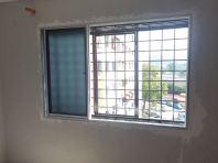 Window Grill Cage @Apartment Putra Ria, Jalan Bangsa, Kuala Lumpur