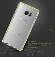 Galaxy Note FE ROCK Space Guard Series