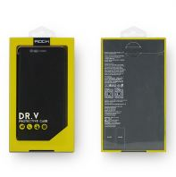 Galaxy Note FE ROCK Dr V Series