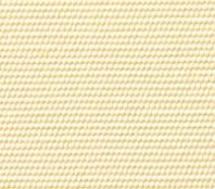 TOSO Premium Japanese Vertical Blind Plain Series TF6011 Yellow