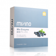 Mizino Mix Enzyme