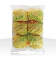 Roll Bun-Corn (6pcs)