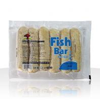 QL Fish  Bar (480g)