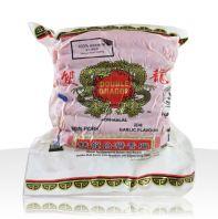 Taiwan Garlic (20pcs) ̨���㳦 (��ζ) 20��