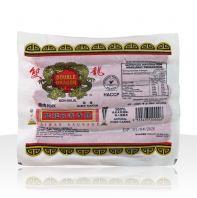 Taiwan Garlic (5pcs)  ̨���㳦 (��ζ) 5��