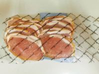 Back Bacon (500g) ���� (500��)