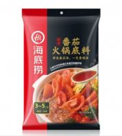 Hai Di Lao Tomato Soup Hot Pot Seasoning