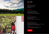 DAY TRIP PACKAGE