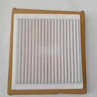 TOYOTA HARRIER 96 YEAR AIR FILTER
