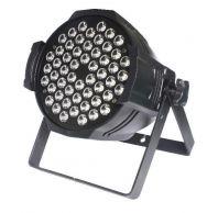 LED Par 3w