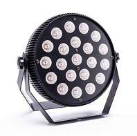 LED Par 5w