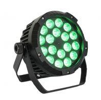 LED Par Can Light (4 in 1)