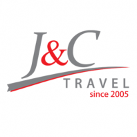 J&C TRAVEL